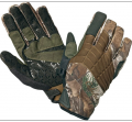 Перчатки охотничьи Cabela's Men's Ultimate Utility Quest Gloves