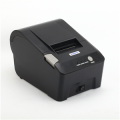 Термопринтер чеков, 58мм  Spark PP - 2058  USB
