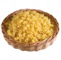 Макароны Рожки суповые  1 кг