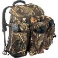 Backpack hunting Cabela's Northern Flight™ Waterfowler's Rucksack