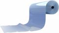 Пленка термоусадочная ПОФ 12 мкн