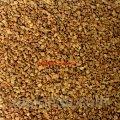 Натуральный камень • Мраморная крошка Верона 3-5 мм