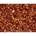 Мраморная крошка • красная Верона 5-8 мм
