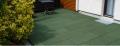 Производим резиновую плитку  квадрат 500 х 500