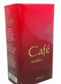 Молотый кофе Cafe mokka 500г