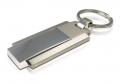 Флеш-карта брелок USB 2.0 на 4 Gb