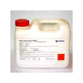 Витаминный жирорастворимый препарат Lovit AD3E (ловит)