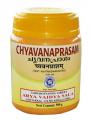 "Чаванпраш от компании ""Арья Вайдья Сала"", 500 грамм (Chyavanaprasam Arya Vaidya Sala)"
