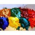 Пигмент органический фиолетовый Tricolor RL/P.VIOLET-23 RL-B/P.VIOLET23