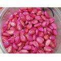 Краска для окраски семян SEMIA-COLOR фуксия перламутровая