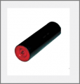 Ролики к ленточным конвейерам КЛС - КГ на плоские и желобчатые роликоопоры