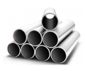 Электросварные прямошовные трубы ГОСТ 10704-91, 10705-80