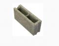 Сырьевая добавка для бетонов и строительных растворов.