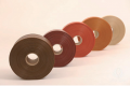 Оболочки колбасные белковые повышенной плотности