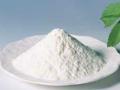 Говяжий белок NOVAPRO