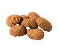 Печиво какао