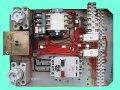 Пускатель WY-5102-03B2A, код товара 34324