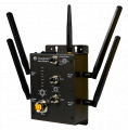 3G VPN роутер TAR-3120-M12