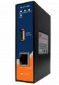 3G VPN роутер IR-711UB