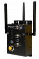3G VPN роутер TAR-120-M12
