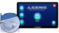 Системы точного земледелия GPS