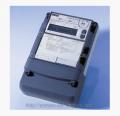 Счетчик многотарифный ZMD 410 СR 44 0457 (57— 415 V, 5А)