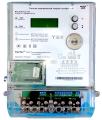 Трехфазный многотарифный электросчетчик MTX 3R