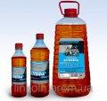 Drying oil Oksol 0,9l/620gr