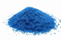 Медь сернокислая 5-водная (медный купорос)