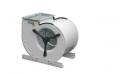 Радиальный вентилятор двустороннего всасывания однофазные DS 6-740/E 65