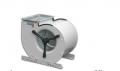 Радиальный вентилятор двустороннего всасывания однофазные DS 6-770/E 65