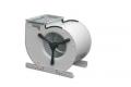 Радиальный вентилятор двустороннего всасывания трехфазные DS 6-740/D 500