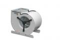 Радиальный вентилятор двустороннего всасывания трехфазные D 770/D 1