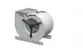 Радиальный вентилятор двустороннего всасывания трехфазные DS 9-070/D 5