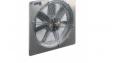 Осевые вентиляторы A 630/E 80