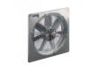 Осевые вентиляторы A 630/D 1
