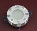 Светильник LED-POINT-04 точечный светодиодный