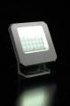 Прожекторный светодиодный светильник наружного (уличного) освещения LED-STREET