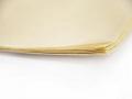 Силиконизированная  бумага (коричневая) Thinbake Nature 39,41 г/м2