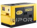 Дизельный генератор (электростанция) KDА60SSО3