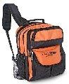 Backpack First grader