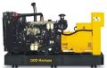 Дизельный генератор (электростанция) Lovol (Perkins), 156 кВА