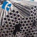 Алюминиевая труба круглая 30*2,0 мм