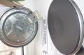 Конфорка электрическая для бытовых электроплит ЕКЧ-180-1,5/220