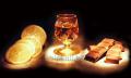 Одесский коньяк отличного качества на разлив, фасовка по 5 л  вкусы коньяков, классика, шоколад , вишня, миндаль, ваниль, арарат, марочный, элитный, царский, черноморский, чернослив, кофе