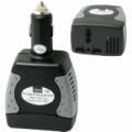 Инвертер/преобразователь напряжения 150Вт 220В 12V-504
