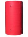 Бак теплоаккумулятор (буферный) ТІ-01- 1500 с одним змеевиком