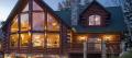 Деревянные дома Закарпатье|Гостевые дома из оцилиндрованного бревна