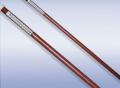 Термометр технический жидкостный ТТЖ-М исполнение 3 (кагатный)
