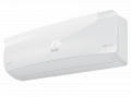 Инверторная сплит-система Ballu BSAI-09 HN1 15Y серии i Green (комплект)